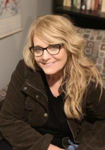 Beth Kathan, Meridian Peak Acupuncturist